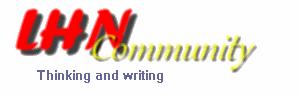 LHNCommunity